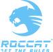Roccat Shop